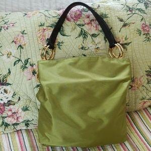 JPK Paris 75 Shoulder Bag